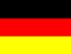 http://www.shear-test.de