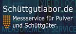 Schüttgutlabor.de