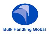 Bulk Handling Global