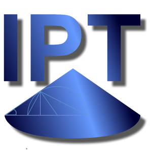 IPT - Industrial Powder Technology